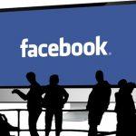 كيف تتحكم في ظهور منشورات أصدقائك على حسابك في الفيس بوك