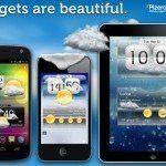 أفضل عشرة تطبيقات للطقس افضل برامج الاحوال الجوية على أندرويد