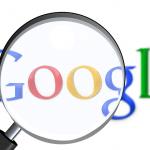 10 روابط ينبغي على مستخدمي جوجل معرفتها