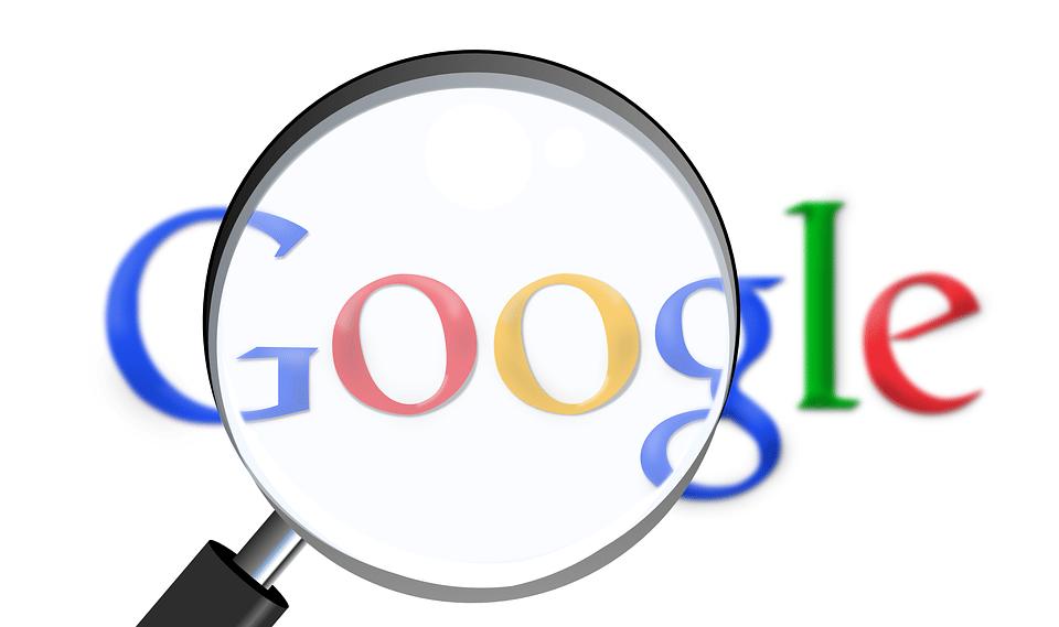 10 روابط ينبغي على مستخدمي جوجل معرفتها لاحتوائها على مواضيع الامان والخصوصية
