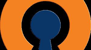تحميل برنامج openvpn للاندرويد