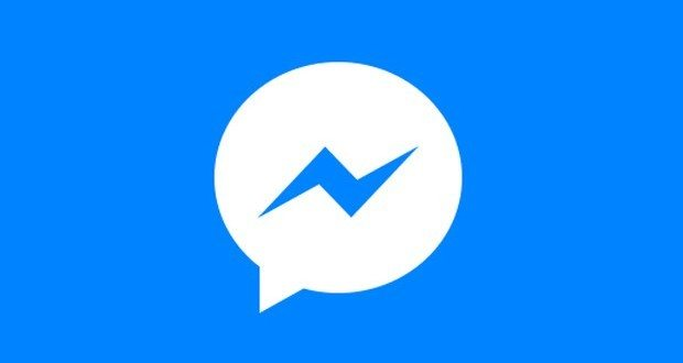 تحميل برنامج فيسبوك ماسنجر للكمبيوتر رابط مباشر ومجاني