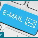عمل ايميل جديد و انشاء حساب هوتميل أو جيميل أو ياهو your email