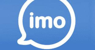 شرح برنامج ايمو و التسجيل في ايمو