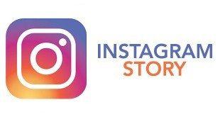 انستقرام ستوري قصص انستقرام انستقرام سناب instagram story