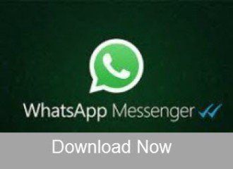 تحميل واتس اب للكمبيوتر Whatsapp Desktop whatsapp for android