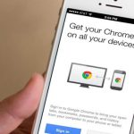 تحميل متصفح جوجل كروم للاندرويد Download google Chrome