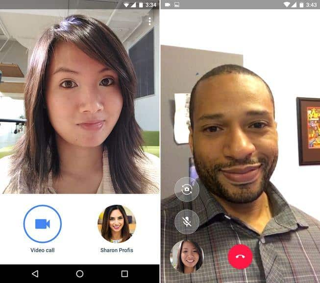 google-duo-before-call-and-during