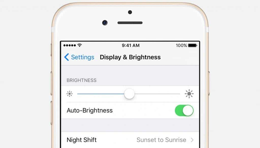 ios10-iphone6-settings-display-brightness-tc
