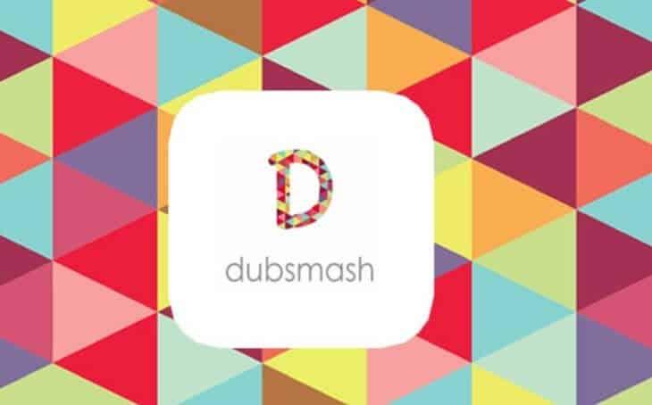 dubsmash تحميل برنامج للكمبيوتر