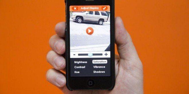 تحميل برنامج فيديو شوب videoshop للاندرويد برنامج تعديل الفيديو