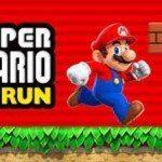 تحميل لعبة سوبر ماريو رن للايفون العاب ايفون x الجديدة  Super mario run
