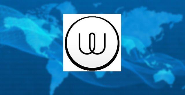 تحميل تطبيق wire Secure Messenger