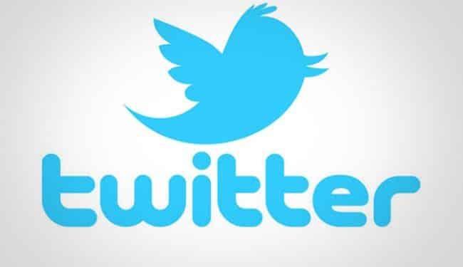 تحميل twitter