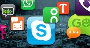 برامج تعارف شات عربي اهم امور لاختيار افضل تطبيقات الدردشة و المحادثة الفورية
