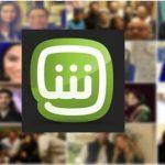 مشاهدة مسلسلات رمضان 2018 تطبيق شاهد نت shahid net موقع شاهد نت