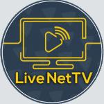 تحميل live net tv برنامج مشاهدة القنوات الفضائية live nettv apk