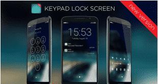 تحميل افضل برامج اندرويد برامج قفل الشاشة للاندرويد smart lock screen