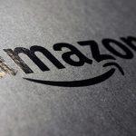 موقع امازون للتسوق عبر الانترنت كل ما تود معرفته عن سوق amazon