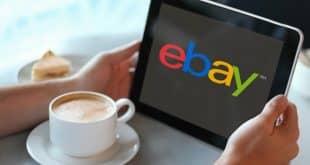 دليل متجر ايباي موقع ebay للتسوق