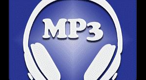 تحميل برنامج تحويل الفيديو الى صوت video mp3