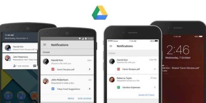google drive for pc خدمة النسخ الاحتياطي من قوقل درايف