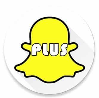 تحميل سناب شات بلس صور سناب Snapchat Plus تحميل سناب بلس للاندرويد