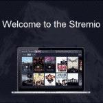 تحميل برنامج stremio مشاهدة افلام و مسلسلات اون لاين