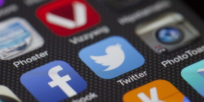 انشاء حساب تويتر فتح حساب تويتر mobile twitter تويتر عربي