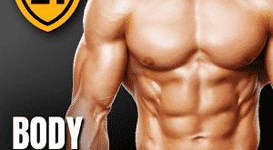 برنامج التمارين المنزلية للرجال Body building homeworkouts
