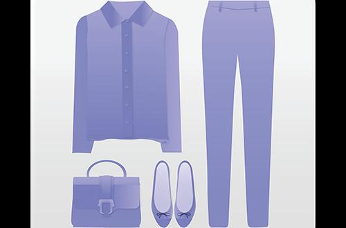 تحميل stylebook fashion outfits