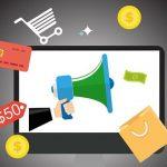افضل مواقع التسوق عبر الانترنت و المتاجر الإلكترونية العالمية و العربية