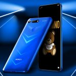 مراجعة مواصفات وسعر هاتف هواوي Honor View 20 : هل يستحق الشراء؟