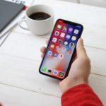 أسباب تدفعك لانتظار أيفون 2019 وأخرى تدفعك لعدم انتظار iPhone 2019