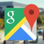 أحدث أسرار وحيل تطبيق خرائط جوجل Google Maps