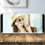 تحميل تطبيق زالو Zalo – Video Call للدردشة ومكالمات الفيديو على أندرويد