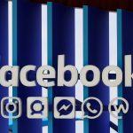 كيفية تغيير لغة فيس بوك على الحاسوب والجوال بسهولة