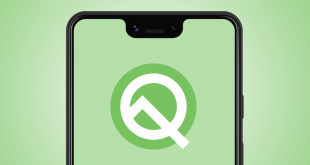 Android Q ، أندرويد كيو
