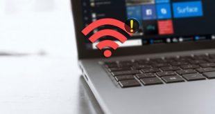 الواي فاي ، Wi-Fi