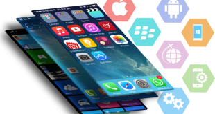 تطبيقات الجوال ،Mobile apps