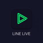 تنزيل تطبيق لاين لايف عربية LINE LIVE Arabia مجانا