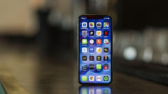 أفضل الهواتف الذكية , عمر البطارية
