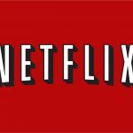 كيفية تغيير كلمة المرور الخاصة بك على نتفليكس Netflix