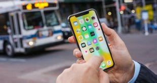 كيف تبيع هاتف آيفون القديم الخاص بك؟