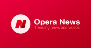 Opera News، أوبرا نيوز