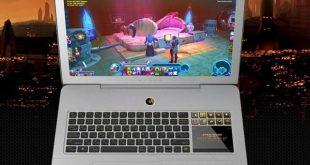 كيف تلعب ألعاب الكمبيوتر على كمبيوتر محمول رخيص