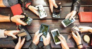 أفضل الهواتف الذكية بميزانية معقولة