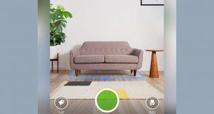 أفضل تطبيقات تصميم المنازل