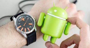 أفضل تطبيقات تتبع الوقت