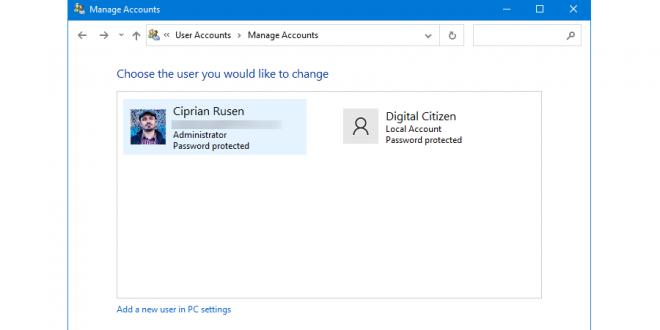 تسجيل دخول مايكروسوفت